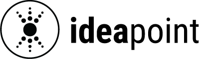 IdeaPoint Group